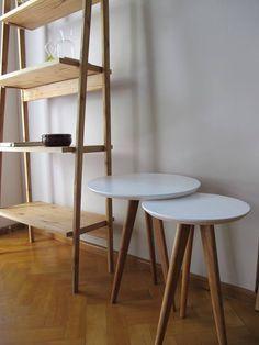 Cool Wood Muebles 9