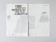 ccrz - ChiassoLetteraria - Storia/e