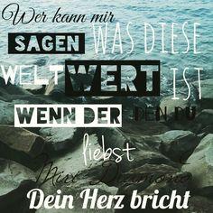 #zitat #zitate #zitateundsprueche #casper #xoxo #mitverachtung #hinterland #zitat #sprüche #true #dream #weed #weedstagram #beautiful #you #diy #purple #pink #black #zitat #zitate #zitateundsprueche #casper #xoxo #mitverachtung #hinterland #zitat #sprüche…