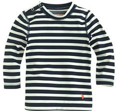 Baby rash guard in sailor stripe   need this for my pale babe!