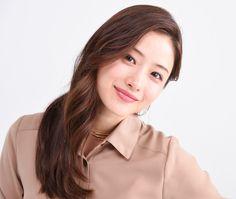 <石原さとみ>「日本も女性が首相になる時代にならないと」 映画「シン・ゴジラ」で米特使役