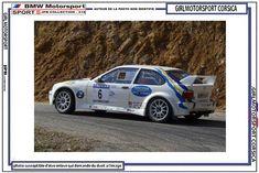 BMW 318 Corsica, Bmw 318, Car, Automobile, Cars, Autos