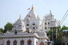 Gauri Shankar Temple #GauriShankarTemple #Temple
