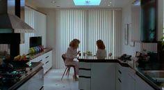Kitchen from 'Safe' - Todd Haynes 1995