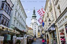 Bratislava, Slovacchia  http://saraviaggi.blogspot.it/2012/09/budapest-bratislava-e-devin-diario-di.html