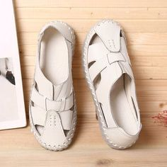 52dbd45783e Flat Shoes and Loafer Shoes Wholesale Online - NewChic Page 2   womenshoeswholesale