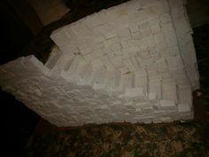 #muro #presepe #pietraleccese #fai #da #te #natale