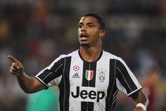 La Juve aperta alla cessione di Lemina, non perde di vista i giovani talenti italiani