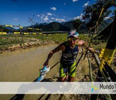 Luzia Bello e Felipe Molleta vencem primeira etapa do Brasileiro de Cross Triathlon  http://www.mundotri.com.br/2013/04/luzia-bello-e-felipe-molleta-vencem-primeira-etapa-do-brasileiro-de-cross-triathlon/