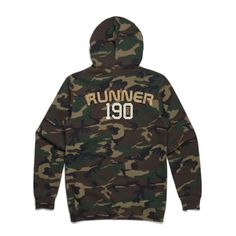 Moonshiner 190 Proof Moonshine Runner 190 Mph Double-Sided Embroidery Camo Hoodie Team AS Colour Stencil 5102 Back - Moonshine Hoodies,Funny Drinking Hoodies,Alcohol Hoodies,Alcohol Clothing,Funny Drinking Quotes,Funny Drinking Memes,Embroidery Hoodies,Typographic Hoodies,Graphic Hoodies,Alco Tops,Drunk,High-Proof,Marvin Popcorn Sutton,Moonshiners,White Whiskey,Mountain Dew,Hooch,Liquor,Ole Smoky,Everclear,Cheers,Skål,Prost,Proost,Cin Cin,Salute,Na Zdrowie,Fire In The Hole,Shirts,Sweatshirts