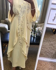 New Eid collection Available for order price. 2900 contact by whatsaap Sizes. S. M. L. Deliver worldwide. #Luxury_caftan #byalmuna