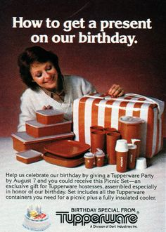 Retro Ads, Vintage Advertisements, Vintage Ads, Vintage Stuff, Vintage Posters, Vintage Baby Toys, Vegetable Crisps, Burnt Orange, Orange Brown