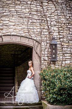 bridal shots in los colinas texas - Google Search