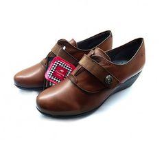 52 mejores imágenes de Zapatos Fluchos | Zapatos fluchos