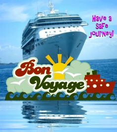Wish your friends a safe trip through this ecard --> #TravelTuesday
