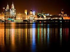 liverpool city - Google Search