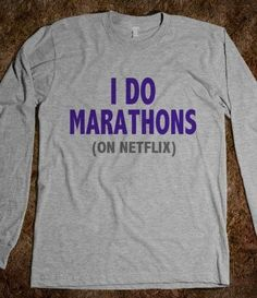 Really need this shirt by b'day celebration - HELLLLLLO OITNB and House of Cards!