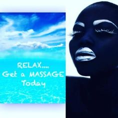 Natures Hideaway Day Spa   Best facial Perth Facials concerns help wrinkle results   Organic Spa collection   Spa Packages   Massage from $65   Pregnancy Spa   Reiki $49   Waxing from $15   Facial from $65 Call Natures Hideaway Day Spa Today (08) 9275 3986