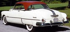 1950 Pontiac Catalina Maintenance/restoration of old/vintage vehicles: the material for new cogs/casters/gears/pads could be cast polyamide which I (Cast polyamide) can produce. My contact: tatjana.alic@windowslive.com