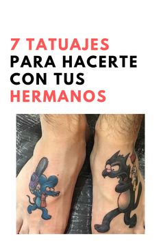 122 Best Tatuajes Para Hermanos Images In 2019 Geometric Tattoos