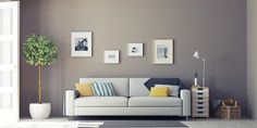 Universal Rules For Styling Your Home