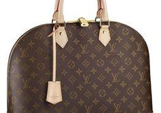 Women Shoes Louis Vuitton