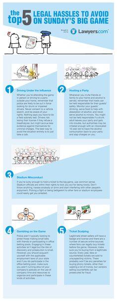 http://blog.martindale.com/wp-content/uploads/2012/01/LCD_BigGame_IG_201201261.jpg