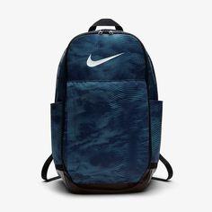 43c57c1307 Nike Brasilia XL II Backpack Aqua/turquoise Ba5482 494 - for sale online |  eBay