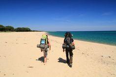 Reiseblogger verraten ihre besten Packtipps für Rucksack-Urlauber