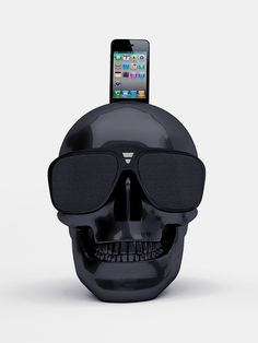 JARRE , Aeroskull HD Chrome Black #shopigo#shopigono17#availableonsite#music#performance#design#style#fashion#technology#lifestyle#wireless#sound