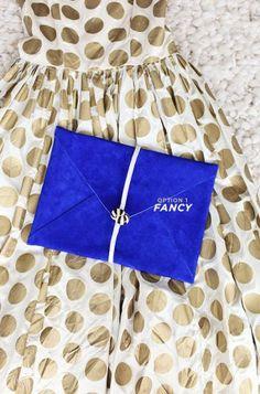 clutch-fancy