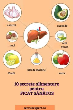Diy Home Cleaning, Healthy Tips, Good To Know, Health Care, Avocado, Fruit, Lifestyle, Food, Medicine