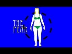 Watch How To Dress For Your Pear Body Shape from the pioneers of how to videos. This informative video will give you useful instructions to guarantee you get good at fashion for your shape.  Subscribe! http://www.youtube.com/subscription_center?add_user=videojugbeauty Check Out Our Channel Page: http://www.youtube.com/user/videojugbeauty Lik...
