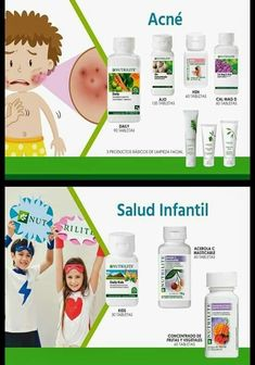 Nutrilite, Health And Nutrition, Health Tips, Artistry Amway, Amway Home, Amway Business, Herbalism, Social Media, Personal Care