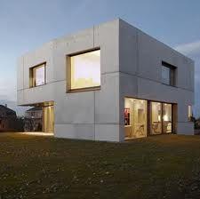 36 melhores imagens de casa galp o design de interiores - Interior design jobs in michigan ...