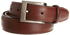 Perry Ellis offer the best Perry Ellis Mens Timothy Belt, Tan, 38. This awesome product currently in stocks, you can get this Apparel now for $42.50 $42.50. New Buy NOW from Amazon » : http://itoii.com/B0071I8NSA.html