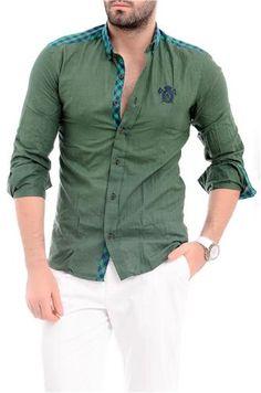 Shirt Dress, Mens Tops, Shirts, Dresses, Fashion, Vestidos, Moda, Shirtdress, Fashion Styles