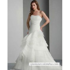 If You Order A Fashion Wedding dresses, Prom Dresses Here, We Ensure We Will Save Your Time And Money! Princess Silhouette, Dress Silhouette, Wedding Dress Styles, Bridal Dresses, Prom Dresses, Style Couture, Couture Fashion, Puffy Skirt, Bustier