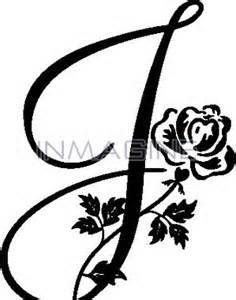 Page 3 together with عن الأخ رمزيات وخلفيات عن الأخوة furthermore Oval Sign 2326275 additionally Doodle additionally Geburtstag Symbole. on birthday happy
