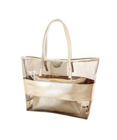 1ceaf223a258 46 Best Clear Handbags images