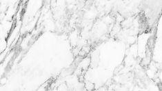 New wallpaper macbook marble desktop wallpapers ideas Marble Desktop Wallpaper, Macbook Pro Wallpaper, Mac Wallpaper, Trendy Wallpaper, Computer Wallpaper, Macbook Desktop Wallpapers, Desktop Wallpapers Tumblr, Wallpaper Pictures, Wallpaper Quotes