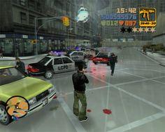 10 grafische Details in Retro-Spielen, die uns damals umgehauen haben