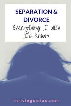 Separation Quotes, Separation And Divorce, Family Separation, Preparing For Divorce, Dating After Divorce, Failing Marriage, Diy Divorce, Divorce Surviving, Marriage Quotes Struggling