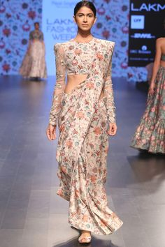 Latest Elegant Indian Sari  Click Visit link above for more info #designersari #classysarees