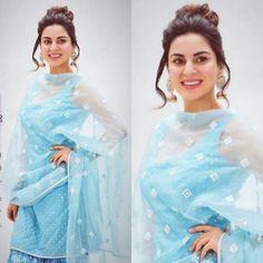 Women S Fashion Leotard Body Top Punjabi Suit Neck Designs, Neck Designs For Suits, Pakistani Dress Design, Pakistani Dresses, Indian Dresses, Simple Dresses, Nice Dresses, Punjabi Suit Simple, Lovely Girl Image