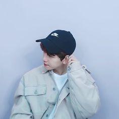 백현 | Baekhyun | 큥이 | EXO | Byun Baekhyun | 190307 | SM Super Idol League S3 | Hyunee 'ㅅ'  #exo #baekhyun