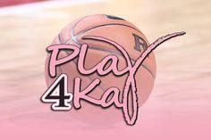 Play 4Kay Pink Night