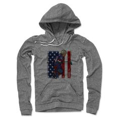 44bd9dd2ae63 T.J. Oshie Sketch Flag B Washington Officially Licensed NHLPA Women s  Hoodie S-XL Products