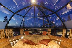 10 Amazing Hotels You Need To Visit Before You Die - Earth Porm