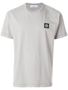 5264bfb83e Acabei de visitar o produto Camisa Santos Edição Limitada Torcedor ...